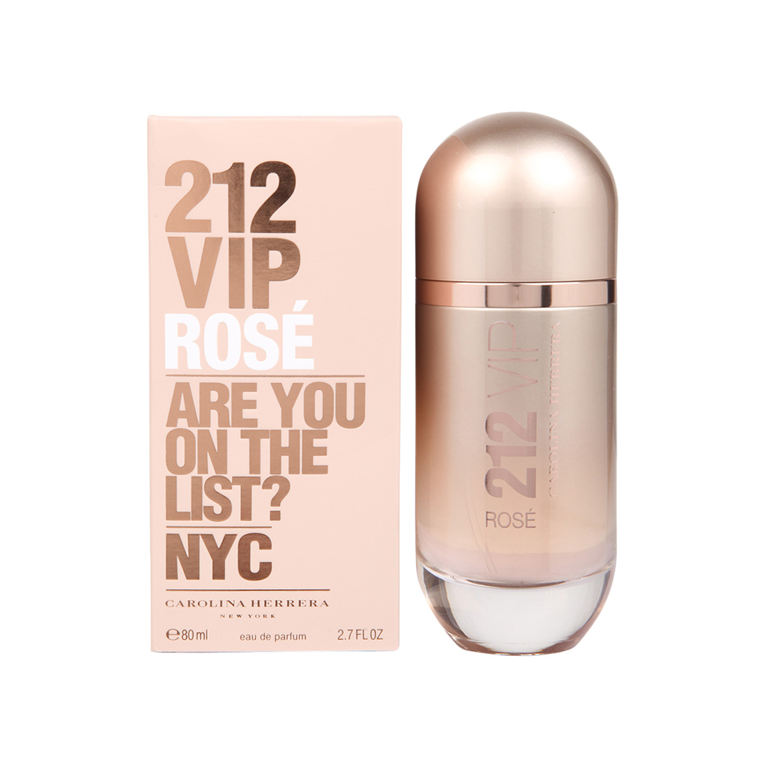 212rose-carolina-herrera-edp-.jpg