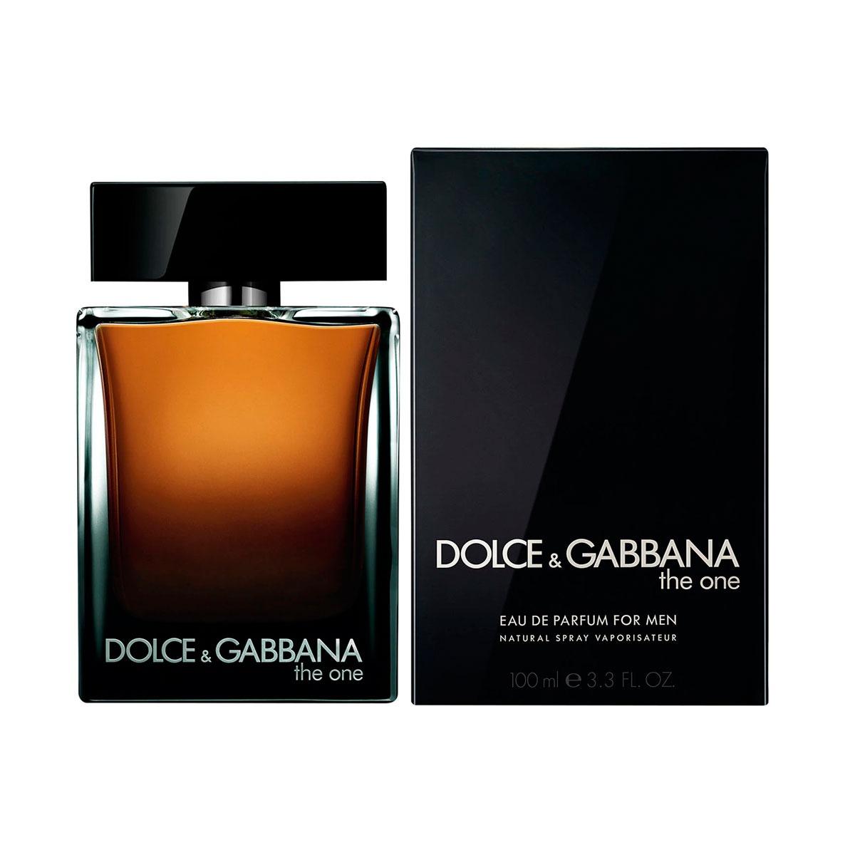 Dolce-Gabbana-The-One-100-sp.jpg