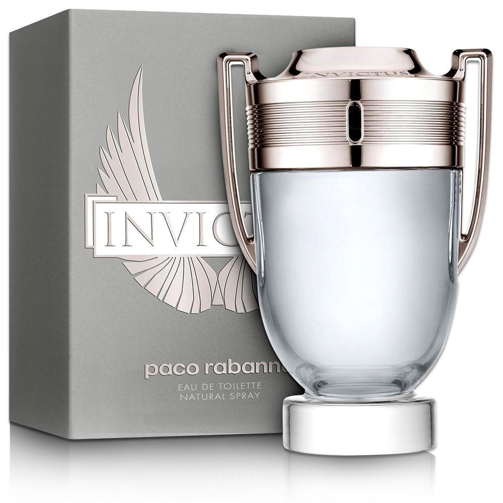 invictus-150.jpg