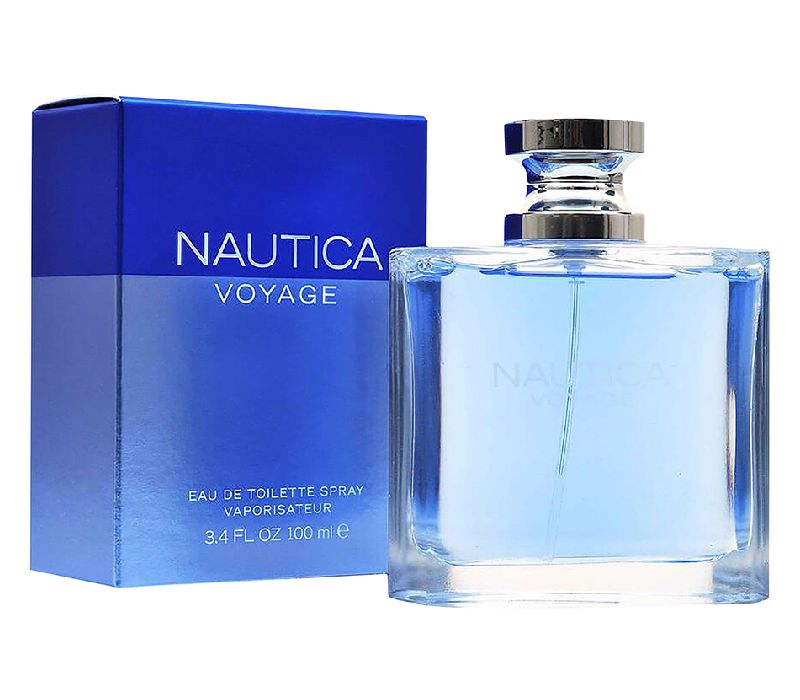 voyage-nautica.jpg
