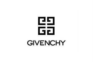 sp_givenchy_logo