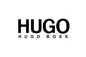 sp_hugo_boss