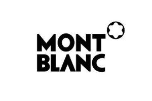 sp_mont_blanc