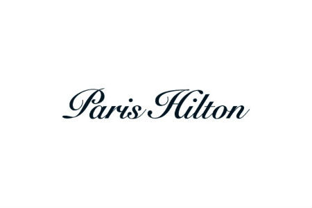 sp_paris_hilton